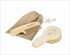 Featured Product: Baby Brush Set   Sugar BoogarVisit our website to view more products -->>