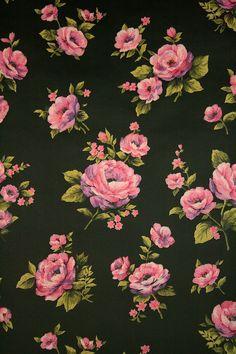 Image for floral wallpaper Picture Girl Wallpaper, Flower Wallpaper, Mobile Wallpaper, Wallpaper Backgrounds, Wallpaper Desktop, Screen Wallpaper, Laptop Wallpaper, Wallpaper Ideas, Botanical Wallpaper
