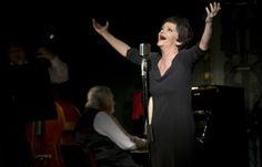 Edith a Marlene - pod palmovkou Concert, Recital, Festivals
