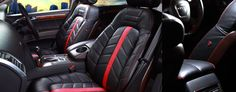 Leather Car Seats, Seat Covers, Vehicles, Automotive Upholstery, Car, Vehicle, Tools