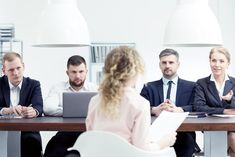 14 Non-Negotiable Traits Business Leaders Look for in New Hires | AllBusiness.com
