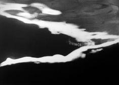 Lillian Bassman (1917- 2012) Lillian Bassman (1917- 2012) Wonders of Water (variant) Harper's Bazaar 1959