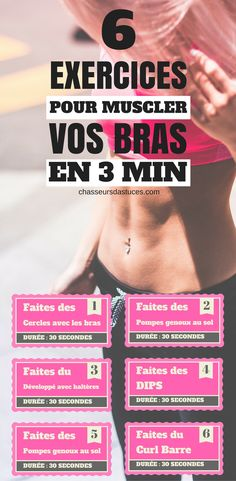 Super Ideas For Sport Bras Articles Body Challenge, Workout Challenge, Bodybuilder, Gym Bra, Yoga Motivation, Sports Graphics, Sports Wallpapers, Sport Body, Gym Humor
