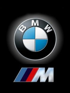 """EXAMPLE / BMW MISSION: """"To become most successful premium manufacturer in the car indusrty"""" and there vision is """"Uniqueness through diversity, Leadership, taking Risk, courteous. Bmw Iphone Wallpaper, Bmw Wallpapers, Bmw R1200rt, Bmw M1, Iphone Logo, Bmw Performance, Bmw Parts, Car Logos, Auto Logos"""