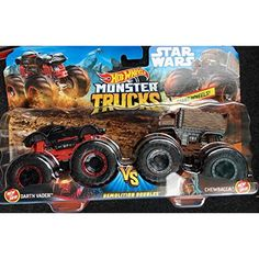 Toy Model Cars, Kids Ride On, Chewbacca, Bead Patterns, Hot Wheels, Rv, Spiderman, Monster Trucks, Walmart