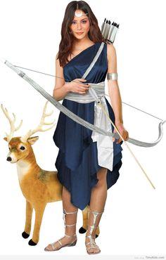 http://timykids.com/artemis-halloween-costumes-for-kids.html
