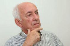 Pelotas, Capital Cultural: L. C. Vinholes aos 80, patrono da Feira