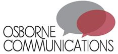Could Behavioural Science Crack Non-Adherence? - Osborne Communications