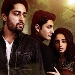 Who Ishq Tha Shayed,Who Ishq Tha Shayed Episode 5 full in HD on ary Digital 13th April 2015,Who Ishq Tha Shayed on ary digital Episode 5 dialymotion parts 13th April 2015,Who Ishq Tha Shayed drama, Who Ishq Tha Shayed episode 5 dailymotion 13th April 2015,...