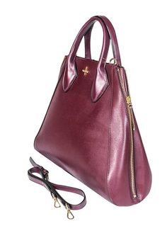 #bags #womensbags Amazing Women, Rebecca Minkoff, Burgundy, Handbags, Oxblood, Witches, Women's Shoes, Shopping, Fashion