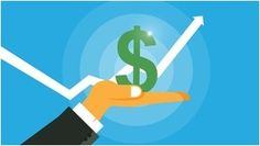 Startup Financing: Fund Your Startup Instantly and Cheaply