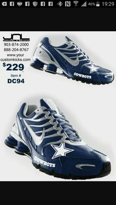 I m not a cowboys fan but I know someone who would like this f3d82fa61