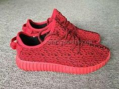 shoes from adidas For Your Sport Life,Cheapest and Best Quality. Cheap Adidas Shoes, Adidas Running Shoes, Adidas Sneakers, Adidas Stan Smith Kids, Adidas Zx, Fashion Shoes, Mens Fashion, Fashion Trends, Runway Fashion