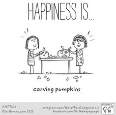 HA! HA! I am not a complete parental looser...thank you myself of a year past for buying mulitple pumpkin carveing kits when they where 70% off...Frozen Pumpkin...I got it...Star Wars Pumpkin...could do that too...crooked tooth pumpkin that will be the reality, we're gonna do it!