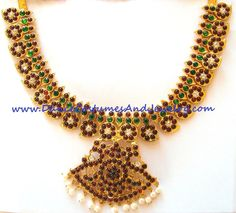 Baguette Diamond Necklace/ Gold Baguette and Round Cut Diamond Necklace/ Minimalist Baguette Necklace/ Dainty Mix Diamond Necklace - Fine Jewelry Ideas