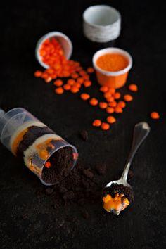 Push-up-Kuchen-Pop-RecetaHalloween