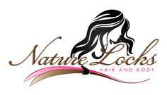 51 best hair and beauty logos images on pinterest beauty logo