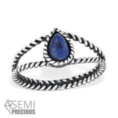 Pripravili sme pre Vás úplnú novinku! Rozšírili sme náš tovar o strieborné prstene so zirkónmi a polodrahokami. Pozrite si náš výber páni nechajte sa inšpirovať darčekom pre Vašu polovičku alebo dámy spestrite svoje šperkovnice výrobkom od nás. Doprava je zadarmo a ku každéj objednávke dávame ozdobné balenie zadarmo! https://www.icrystal.eu/Strieborne-prstene-1