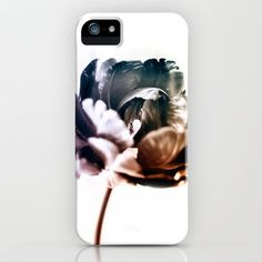 #Society6                 #iPhone Case              #Flowers #iPhone #iPod #Case #Anna                  Flowers iPhone & iPod Case by Anna Tis                                        http://www.seapai.com/product.aspx?PID=1561265