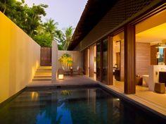 Amanwella - Tangalle -  Sri Lanka  | hotelstaysrilanka.com