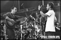Dave Matthews Band | Flickr - Photo Sharing!