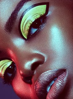 <p>Photographer Mikael Schultz gives us an exclusive peek into his exploration of beauty</p>