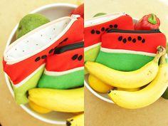 watermelon bag :)    info: papuzzini@gmail.com