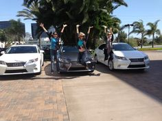 Imagina un automóvil de lujo nuevo en la entrada de tu casa. ¡Podrías ser tú! Déjame contarte más:  http://nerium.io/3fc3
