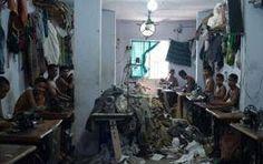 Attilio Folliero: Da Prato al Bangladesh… di classe (Di Dante Lepore...