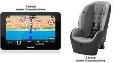 Karmax iti ofera accesoriile care sunt necesare intr-o calatorie :) Pune, Mai, Baby Car Seats, Children, Young Children, Boys, Child, Kids, Children's Comics