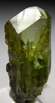 Diopside with Graphite from Merelani Hills, Arusha, Tanzania Minerals And Gemstones, Rocks And Minerals, Mineral Stone, Rocks And Gems, Stones And Crystals, Calcium Magnesium, Geology, Graphite, Pandora