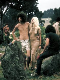 in love at woodstock. im in love with this print $80 12x16 tons of print sizes available