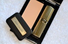 London Beauty Queen: It's About Time: Joan Collins Launches A Makeup Collection