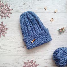 #шапка#шапканазиму#люблювязать#вяжутепло#вяжушапку#вяжемспицами#женскаяшапка#узоры#рукинедляскуки#пряжа#вяжуспицами#шапкаспицами#вязаныйстиль#вязатьмодно#alfi_в_наличии #hat#woman#winterhat#handknit#knitter#knittedhat#pattern#knitinstagram#iloveknit#knittinglove#yarn#knittersofinstagram#knitting#knitwear Knitted Hats, Knitting, Fashion, Knit Hats, Moda, Tricot, La Mode, Knit Caps, Breien