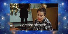 Your Spirit Khloé Kardashian and Horoscope for the Week of  November 9  - Cosmopolitan.com