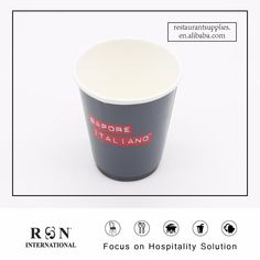 Hospitality Supplies, Disposable Coffee Cups, Coffee Shop, Drinking, Tea, Tableware, Coffee Shops, Coffeehouse, Beverage