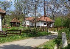 Gazebo, Outdoor Structures, House Styles, Home Decor, Houses, Kiosk, Decoration Home, Room Decor, Pavilion
