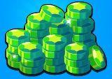 Brawl - Generator Gem Online, Coin Master Hack, Free Gems, Clash Royale, Free Gift Cards, New Tricks, Coins, Hacks, Tips