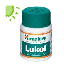 Encuentre los principales suplementos deportivos y alimenticios de la marca Hymalaya de la mano de los profesionales de los suplementos naturistas en Venezuela. Descubrelos.