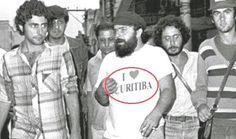 i-love-curitiba