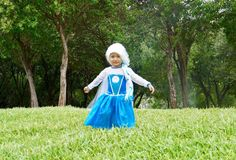 Mi #princesafavorita #elsa #frozen http://misstagram.com/ipost/1554744468770677992/?code=BWTj9thlGTo