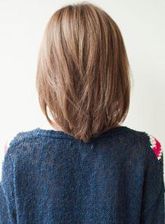 【ミディアム】サラッとひし形ミディ/AFLOAT JAPANの髪型・ヘアスタイル・ヘアカタログ|2019秋冬 Amazing Photography, Photography Tips, Medium Hair Styles, Short Hair Styles, Japan Woman, Hair Color And Cut, Hair Today, New Hair, Hair Inspiration