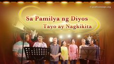 """The Hymn of Life Experience """"Here We Get Together"""" Praise Songs, Worship Songs, Praise And Worship, Praise God, Christian Music Videos, Christian Movies, Bible Verses For Women, Devotional Songs, Chant"""