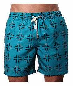 Never Stop Exploring Dinosaurs Mens Beach Shorts Swim Trunks Stripe Quick Dry Casual Polyester Swim Shorts