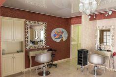 Kitchen Cabinets, Vanity, Studio, Random, Modern, Table, Furniture, Home Decor, Dressing Tables