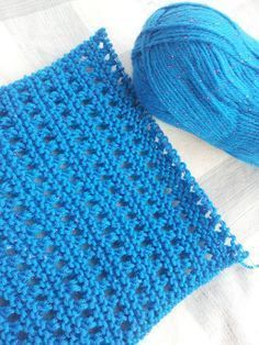 Kate's Crochet World Baby Knitting Patterns, Knitting Stiches, Knitting Charts, Crochet Stitches, Free Crochet, Knit Crochet, Crochet T Shirts, Diy Organizer, Knitting