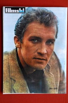 roy thinnes phil brewer - 236×353