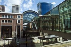 Shoppers walk around City Creek Center on March The Center will celebrate its one-year anniversary later this month. One Year Anniversary, Salt Lake City, Utah, Photo Galleries, March, Photo And Video, Gallery, Mac, Mars