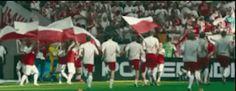 Filmato su football soccer real madrid running futbol cristiano ronaldo iker casillas italy rugby spain ronaldo portugal ukraine flags uefa poland xavi euro 2012 balotelli buffon team spirit via diggita #RealMadrid