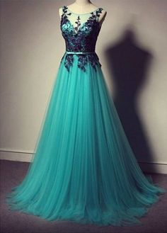 best=Top Selling Long Prom Dress Open Back Black Lace Homecoming Dresses Modest Elegant Evening Gowns , There are delicate lace prom dresses with sleeves, dazzling sequin ball gowns, and opulently beaded mermaid dresses. Prom Dresses 2016, Black Prom Dresses, A Line Prom Dresses, Tulle Prom Dress, Dresses For Teens, Ball Dresses, Ball Gowns, Party Dresses, Dress Wedding